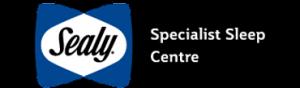 Sealy Specialist Sleep Centre