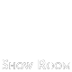 Show Room Icon