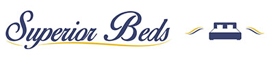Superior Beds Logo