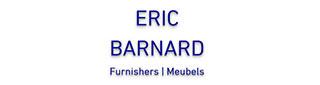 Eric Barnard Logologo