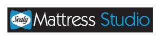 Mattress Studio